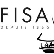 (c) Fisa-sa.ch
