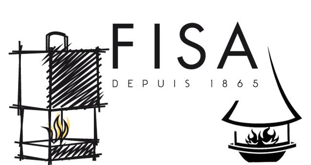 Fisa S.A.